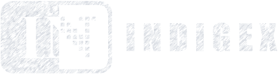 IN-Logo-Chalk-550x147-2016.png