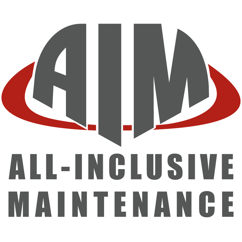 All Inclusive Maintenance